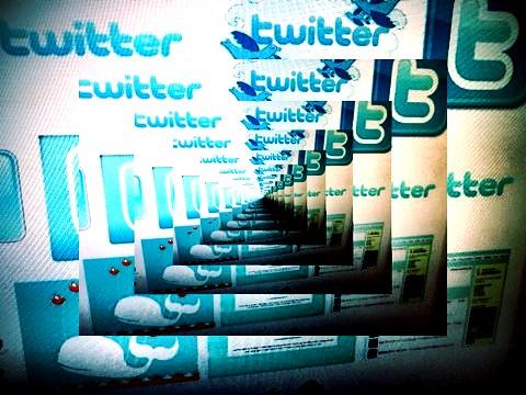 Efecto Twitter