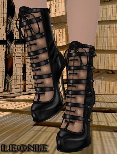 L&B boots_007