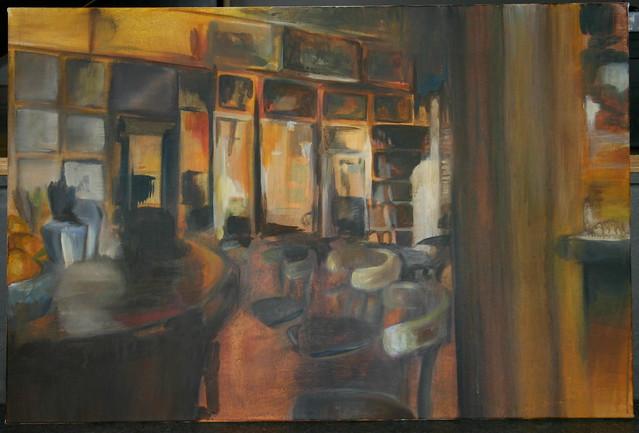 HoubenAnna 02.09.2011 13-32-05