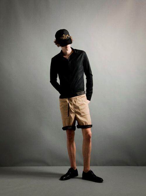 Lewis Grant3030_SS12 Tokyo THE RERACS(Fashion Press)