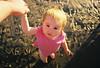 my offspring (lomokev) Tags: pink sea portrait beach girl look person sand toddler brighton child mju olympus human lowtide agfa ultra goldenhour agfaultra olympusmju olympusmjuii deletetag olympusmju2 matildameredith roll:name=110930olympusmjuiiagfaultra file:name=110930olympusmjuiiagfaultra14