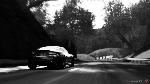 Pebb's Photomode Zone - 31/03: Unofficial 1000km of Bathurst Coverage 6284908474_3098df2ac9