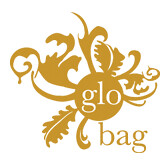 GloBag Logo