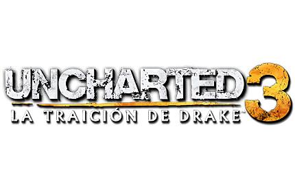 Uncharted3_Active_ES