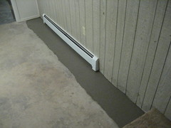 Finished Or Unfinished Basement Water Repair (Peak Basement Systems) Tags: water epoxy drainage waterproofing waterguard clean peakbasementsystems 7192607070 wetcrawlspace waterproofingcontractors sumppumpsbasementremodeling waterintrusion drybasement basementrepair leakybasement crackrepair frenchdrain waterleaksfoundationwaterrepair flexispan concretecracks windowwells basementwindowleakswater damp uglybasement floodedbasement freezingsumppumpline sumppumpbatterybackup sumppumpalternatepowersources waterdamage zoellerpump triplesafesumppump watercominginbasement basementdry basementflooding nastycrawlspaces uglycrawlspace crawlspaceinsulation crawlspaceencapsulation drycrawlspace cleanspace