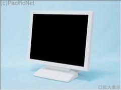 LCD 15'', 17'', 19'', 20'' ... (cập nhập liên tục) 6287499159_a851554201_m