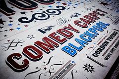 The Comedy Carpet, Blackpool (bitrot) Tags: carpet iso100 words comedy pavement joke humour jokes f80 blackpool lightroom lr3 37mm ef1740mmf4lusm gordonyoung 1200sec lightroom3 canoneos5dmarkii comedycarpet