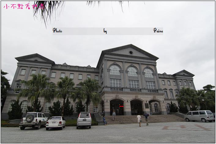 宜蘭金車博物館 (3).JPG
