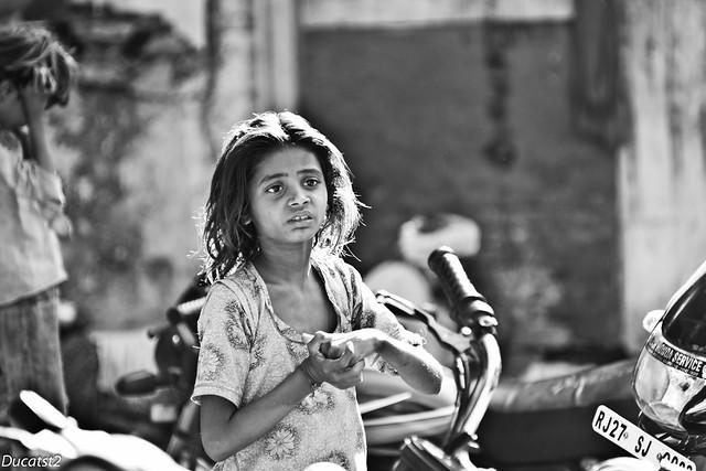Children of India 6291145082_775093b082_z