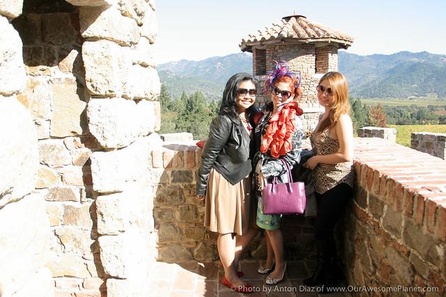 Castello di Amorosa Napa Valley-19.jpg