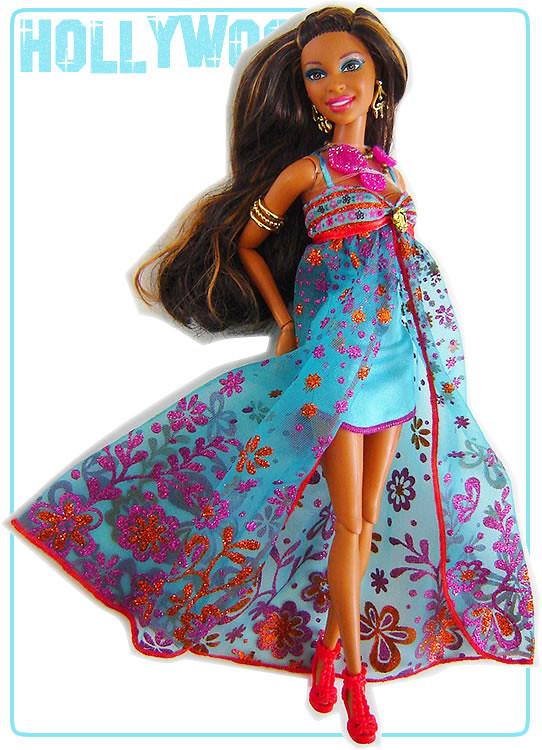 Mes Fashionistas - Page 3 6294120460_35e62c7e61_b