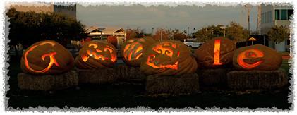20111030_google_logo_halloween