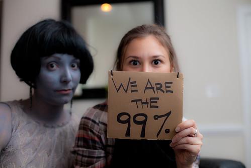 Halloween 2011-7824.jpg