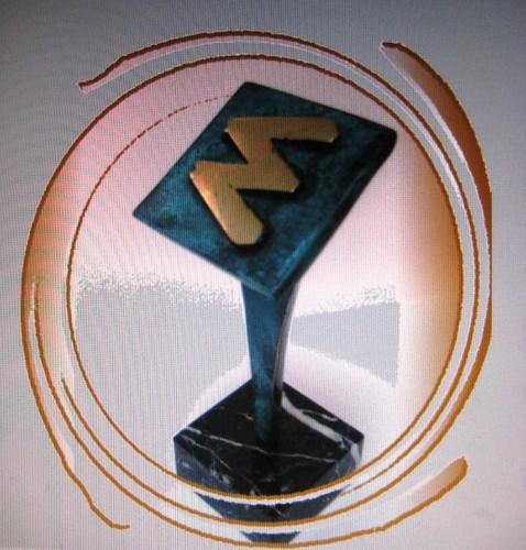 Premio Epsilon