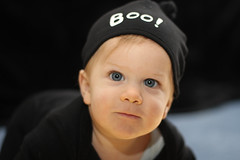 Boo! (Ben Patrick Photography) Tags: eve halloween canon rebel 50mm prime costume all trickortreat halloweencostume treat trick hallows fifty nifty allhallowseve niftyfifty 550d t2i canon550d canonrebelt2i
