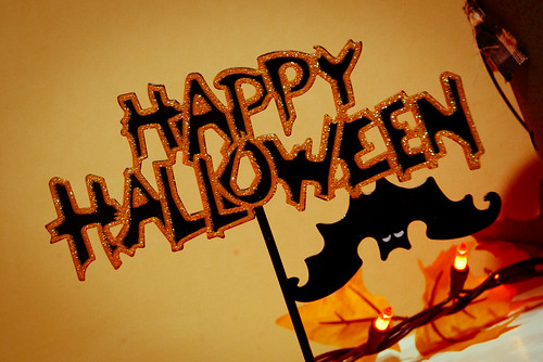 355: Happy Halloween