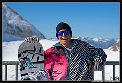 MO__6876_ps_web (Andreas Mohaupt I Photographer) Tags: portrait sun fall sport corner fun jump october autum action air extreme snowboard opening bluebird hip method kicker 2011 hintertuxergletscher backside180 backsideair backside540 romesds backside360 wwwandreasmohauptcom