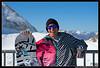 MO__6876_ps_web (Andreas Mohaupt I Photographer) Tags: portrait sun fall sport corner fun jump october autum action air extreme snowboard opening bluebird hip method kicker 2011 hintertuxergletscher backside180 backsideair backside540 romesds backside360 wwwandreasmohauptcom