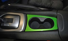 "2011 Synergy Green Camaro 5th Gen custom door panel install • <a style=""font-size:0.8em;"" href=""http://www.flickr.com/photos/85572005@N00/6302944337/"" target=""_blank"">View on Flickr</a>"