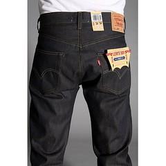 203-805-thickbox (Levilad) Tags: blue wet cowboy boots jeans converse western levi guns levis jackets allstars soaked shootout 501 501s chcks wetlads shrinktofit wetladz levilad leviladz levilads