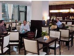 GOLDEN TULIP VICTORIA (jhc_world) Tags: hotel buh 008929