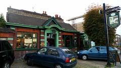 Picture of White Swan, NW11 9PN