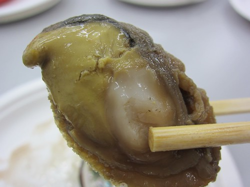 高級割烹老舗料亭「竹若」のおせち