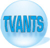 Tvants網路電視