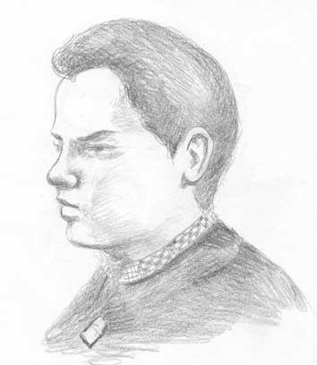 young-Orson-Welles-bookBL