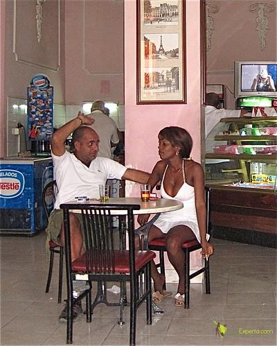 Pimping It Up - Cuba Havana
