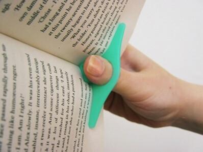 Thumb-Thing-book