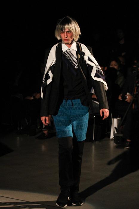 Rutger Derksen3098_SS12 Tokyo yoshio kubo(Fashionsnap)