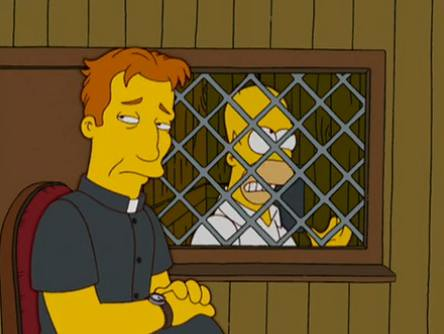 homer-simpson_catholic_confession