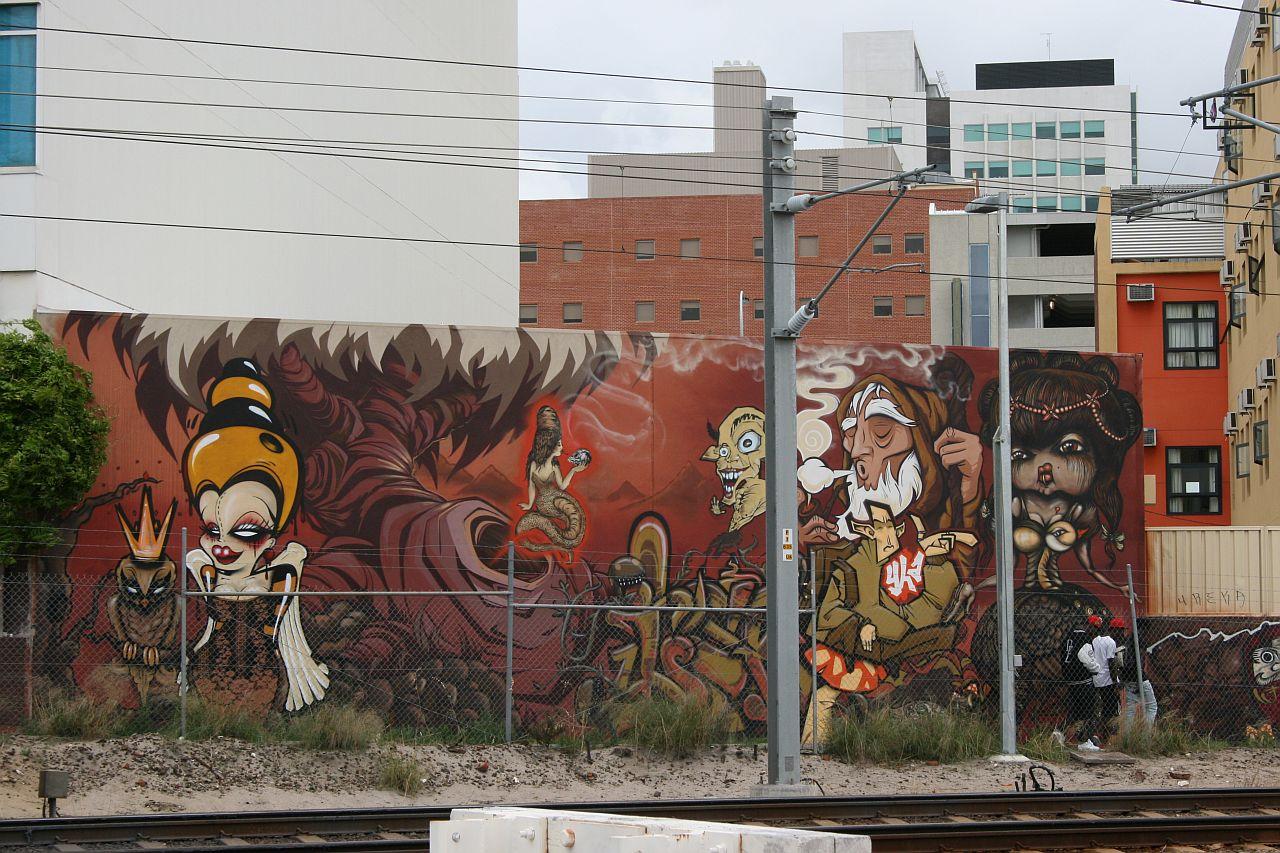 rail mural 01