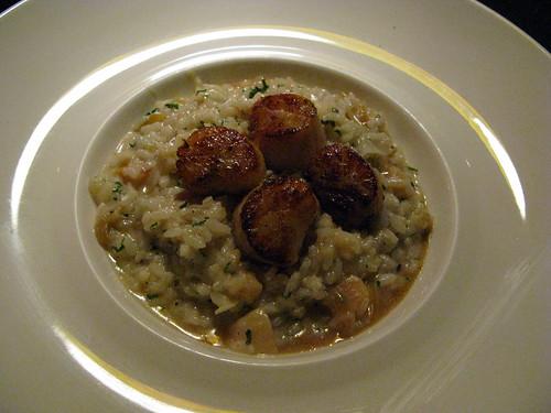 Restaurant 62 IMG_6632
