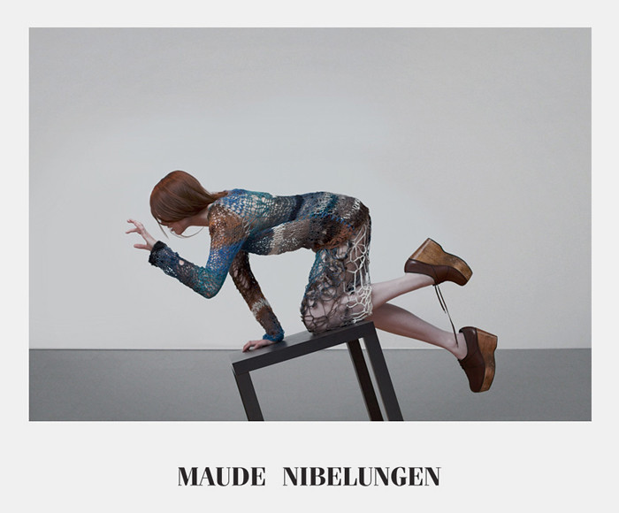 Maude-Nibelungen-Fall-Winter-2011.12-by-Andy-Long-Hoang-DesignSceneNet-02