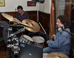 3 Noiembrie 2011 » Muzică live cu T-Jazz