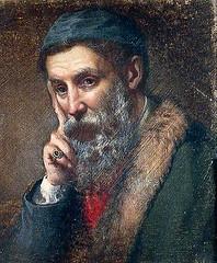Anthony Sandys (1806-1883): Poem by Francis Webb (Cameron Self) Tags: poem norfolk poet norwich franciswebb anthonysandys