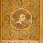 The Masterpieces of Rubens thumbnail