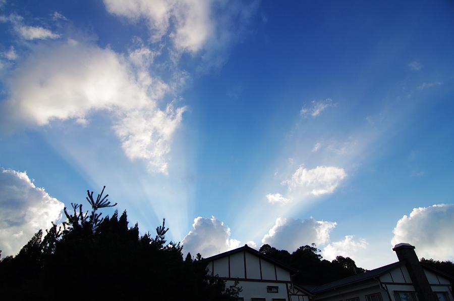 2011/11/05,06 - 雪霸農場森呼吸