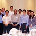 Negotiating Successful Gas & LNG Contracts, Singapore, November 2008