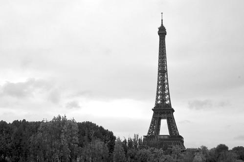 France 2011 135