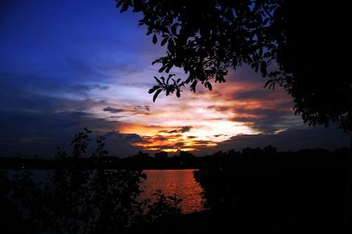 Taman Botani | Putrajaya
