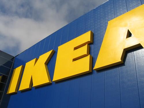 IKEA. DOTTORINI E BRUTTI (IDV): PROCEDERE CON LA VALUTAZIONE DI IMPATTO AMBIENTALE, VICENDE GIUDIZIARIE RICHIEDONO MASSIMA CAUTELA
