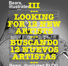 Bears, illustrated 2012 (call for artists) (sef_567) Tags: bear hairy hot sexy woof daddy oso cub grande sketch erotic artist calendar drawing fat bears illustrated large chub porno porn illustrator draw polar chubby dibujo pinup gordo ilustracion caliente artista calendario peludo erotico osos hirsute dibujado illustrador ilustrado pinip hirsuto