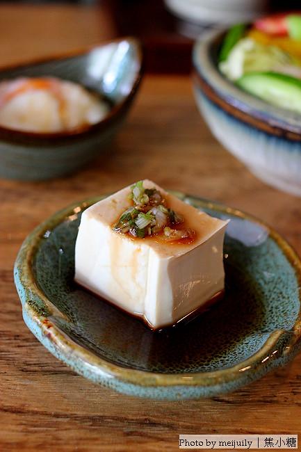 maika日式燒烤定食07
