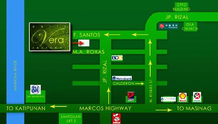 patiovera_map