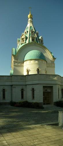 chiesa ortodossa 2