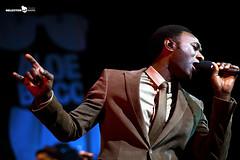I Need a Dollar /// Aloe Blacc Madrid live! Show (* selector marx) Tags: soul selector aloeblacc goodthings youmakemesmile joyeslava selectormarx ineedadollar selectorfotografia selectorphotography