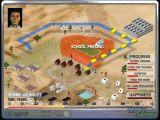 juegos ayuda humanitaria